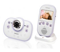 Iznajmljivanje  - Video  bebi alarm       1 mesec