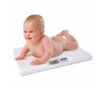 Iznajmljivanje vage za bebe